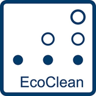 EcoClean Direct